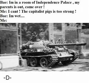 25+ Best Vietnamball Memes   Rare Footage Memes