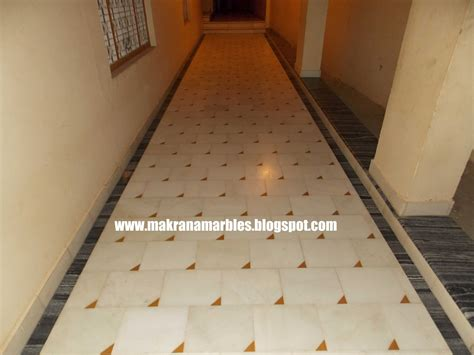 simple floor designs ideas makrana marble product and pricing details flooring pattern