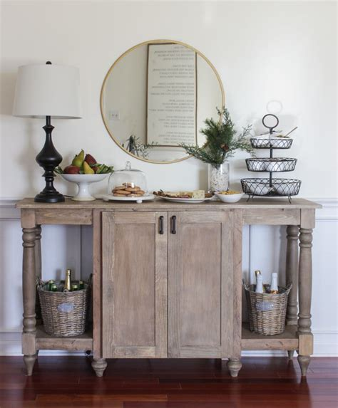 Modern Farmhouse Buffet Free Plans  Diy Bloggers To. Under Desk Drawer Cabinet. Service Desk Engineer Salary. L Desk White. Cherry Kitchen Table. Thomasville End Tables. Andy Warhol Desk Box. Hotmail Help Desk. Teenage Loft Bed With Desk