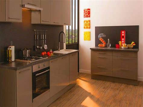 the 25 best ideas about cuisine brico depot on brico depot meuble cuisine projets