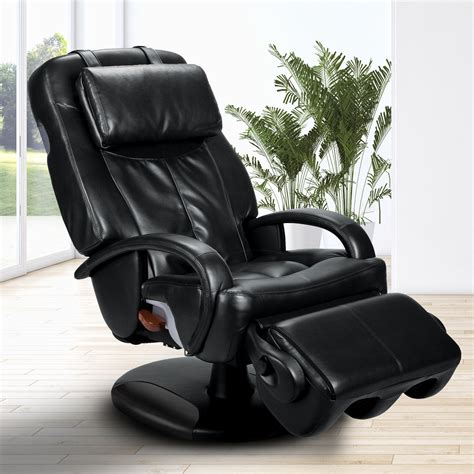 chair high quality massaging chair cover back chair cover brookstone