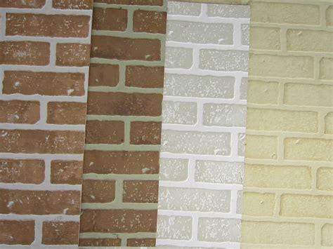 wood brick wall panels textured mdf decorative board buy wood brick wall brick pattern wood