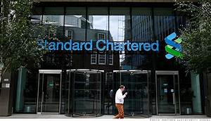 Standard Chartered fined $327 million for violating ...