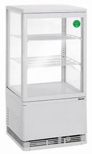 Kühlschränke Billig Kaufen : bartscher flaschenk hlschrank k chen kaufen billig ~ Markanthonyermac.com Haus und Dekorationen
