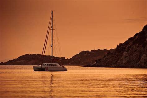 Excursion Catamaran Juan Les Pins catamaran nice excursion baie des anges et villefranche