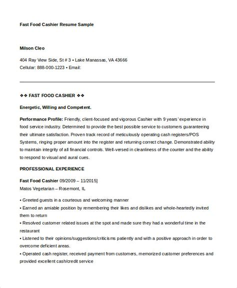 6+ Cashier Resume Templates  Pdf, Doc  Free & Premium. Sample Of A Resume Summary. Resume Objective Management. Sample Objectives In Resume For It. Software Implementation Resume. Experienced Teacher Resume Samples. Sample Of Resume For Students With No Experience. Sample Resume For Makeup Artist. Free Creative Resume Builder