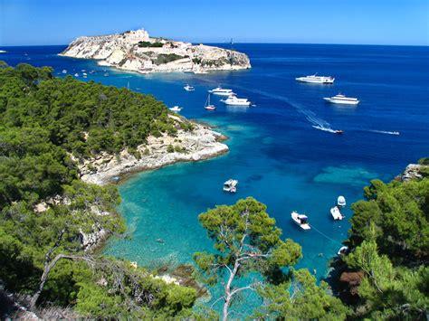 Zeilboot Griekenland by Zeilboot Huren Griekenland Kroatie Turkije Italie