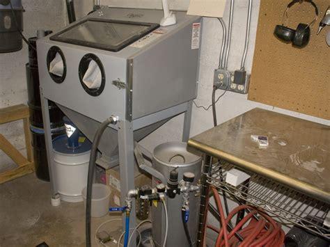 diy blast cabinet dust collector nrtradiant