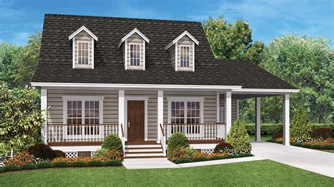 1000 ideas about cottage house plans on house cottage house plans 1000 square