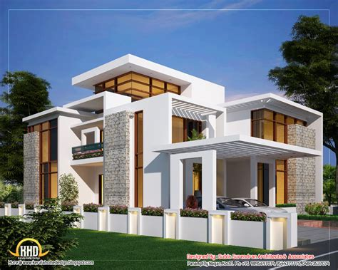 modern architectural house design contemporary home home house plans smalltowndjs