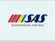 Scandinavian Airlines Download Free Vector Art, Stock