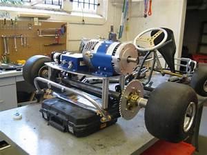 D&D Motor Systems - High Speed & High Torque Electric ...