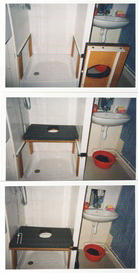am 233 nagement d une salle de et wc pour handicap 233