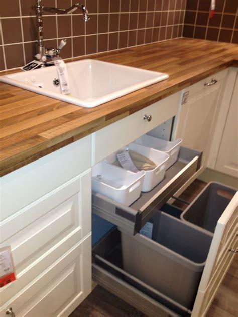 amenagement tiroir cuisine ikea top delinia l x p cm with amenagement tiroir cuisine ikea