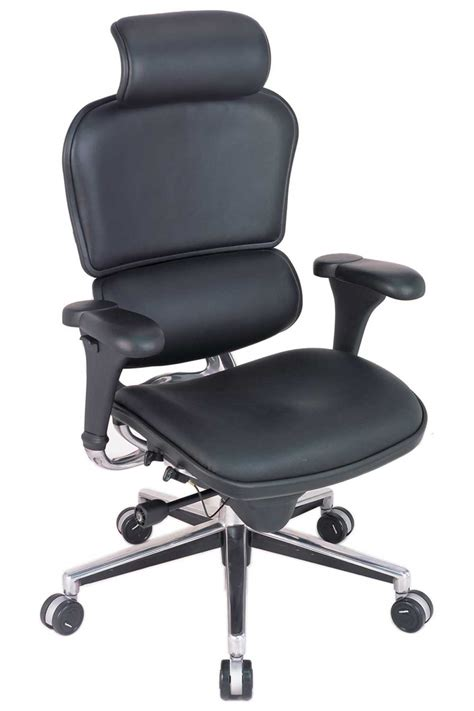 chair for office office chairs best office chairs for back support