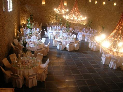 salle de mariage 44 mercuryteam