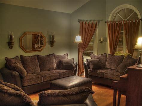living room curtain ideas brown furniture best interior design house