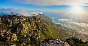 20 Breathtaking Views in South Africa - TravelGround Blog
