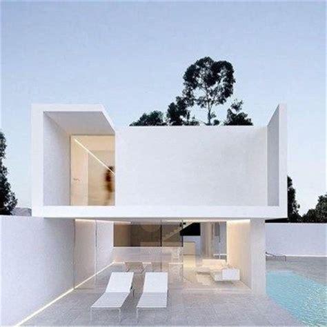 best 25 minimalist house ideas on modern best 25 modern minimalist house ideas on