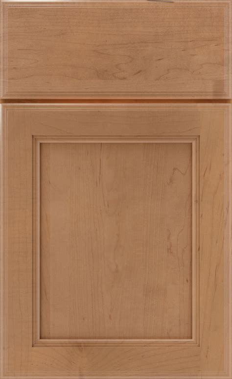 dutton cabinet door style bathroom kitchen cabinetry