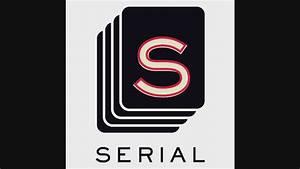 Not everyone is a fan of 'Serial'
