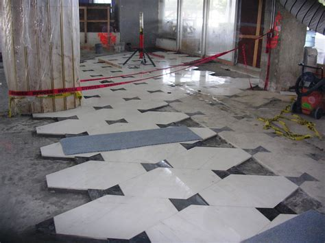 how to choose marble for flooring with smart tips guide marble flooring modern house