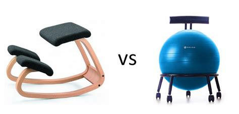 kneeling chair vs which ergonomic solution is right for you modeets 169