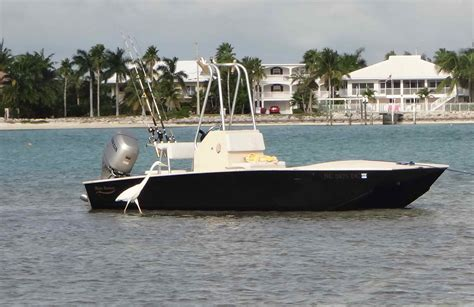Fast Catamaran Fishing Boats by My New Catamaran Boat Design Idea Need Input The Hull