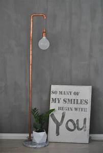Lampen Selber Herstellen : lampen selber machen 25 inspirierende bastelideen wandbeleuchtung pinterest lampen ~ Markanthonyermac.com Haus und Dekorationen