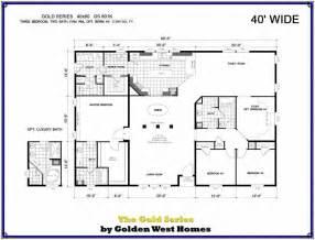 40x60 barndominium floor plans manufactured modular home