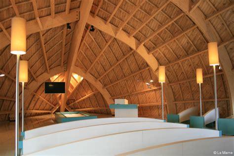 mareuil l 232 s meaux le cr 233 matorium de l arche vient d ouvrir 171 article 171 la marne