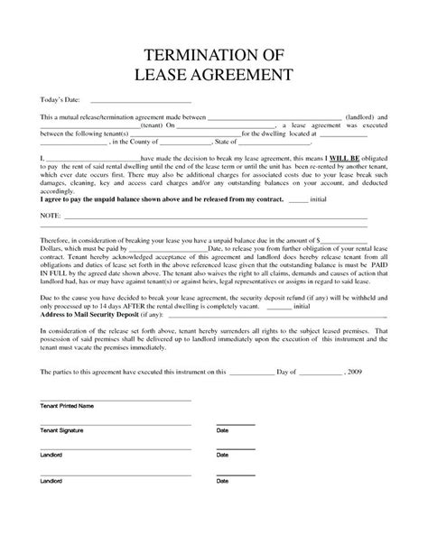20 Unique Lease Agreement Letter Example Graphics. Template For Quotation Price Template. Call Sheet Template Google Docs. Plantillas Para Power Point Gratis Template. Survey Templates In Excel Template. Top 10 Best Job Sites Template. Yearbook Template. Bridal Makeup Invoice Template 778318. Free Legal Documents Templates