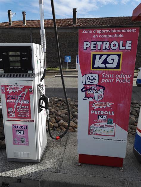 combustible pour poele 224 p 233 trole ptx 2000 20l dealabs