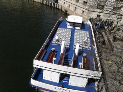 Which Wendella Boat Tour Is Best by 1st Generation Chicagoan Travel Guide On Tripadvisor