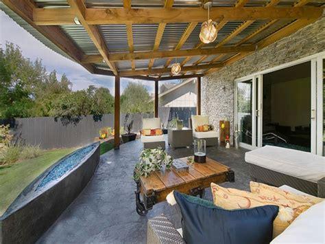 Home Terrace : Terrace Design Ideas Jacopobagaglio-lentine Marine