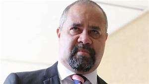 MP Billy Gordon no-show in electorate of Cook | The ...
