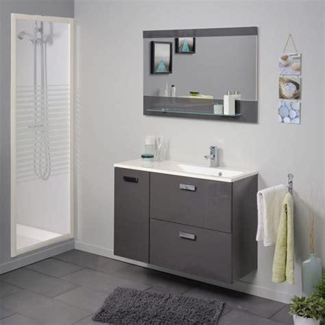 ensemble de salle de bain id es de design de maison ensemble salle de bain ikea agaroth