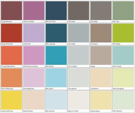 peinture naturelle lavable mur et plafond couleur int 233 rieure 1l 11m2 dolci