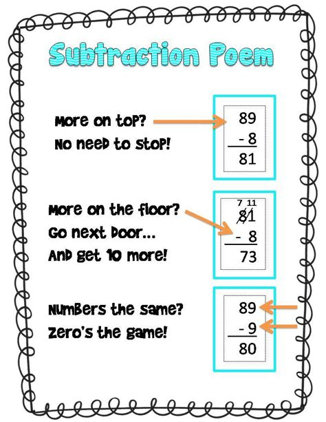 P1determination 2014  We Are Determined To Do Our Best!  Page 2