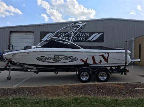 Moomba Boats For Sale In North Carolina by Moomba Boats For Sale In Charlotte North Carolina