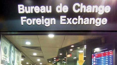 foreign currency sales surge after stronger pound amid referendum fears daily mail