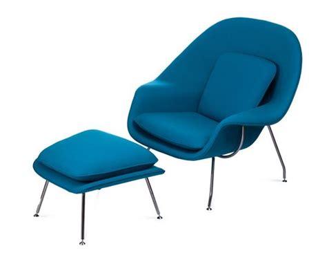 deisgn clasic knock sale 995 womb chair condo