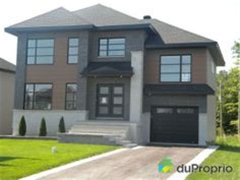 maison neuve a vendre aylmer 77 rue du jockey immobilier qu 233 bec duproprio house ideas