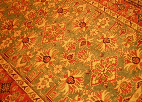nettoyage de tapis persan nettoyeur de carpettes de de la