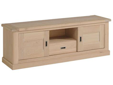 meuble tv pas cher conforama 2 meuble tv conforama banc tv ebeniste iziva digpres