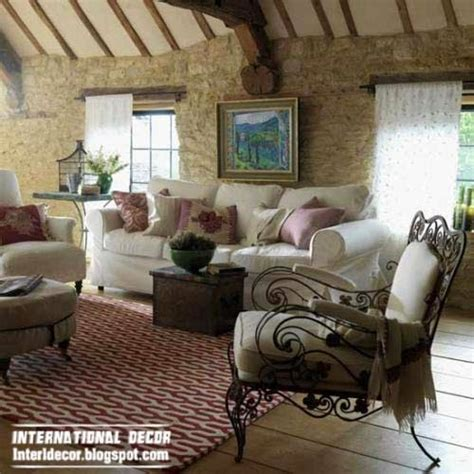 country style living room ideas country style living room 2014 country living room ideas