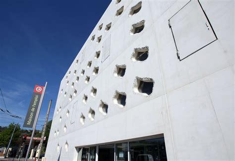 la maison de l emploi de 201 tienne une structure d 233 di 233 e 224 l et 224 l emploi site