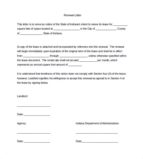 10+ Lease Renewal Letter Templates  Pdf, Word  Sample. Schedule Of Assets Template. Tips On Writing Cover Letter Template. Job Resume For First Job Template. Minnie Mouse Invitations Templates. Thank You Letter For Job Offer Accepted Template. Sample Of Resume In Canada Template. Words For Christmas Cards Template. What Is An Apa Paper Template