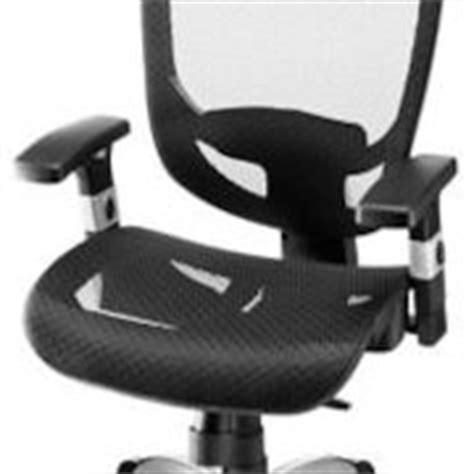 staples staples hyken technical mesh task chair