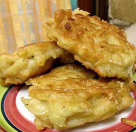 recette de beignet de p 226 tes
